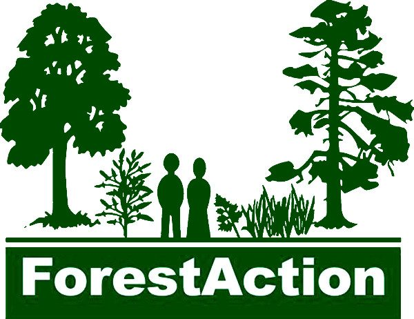 Contested law: Slow response to demands for reformulating protected area legal framework in  Nepal (Forest Action)