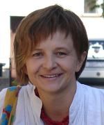 Iris Benes