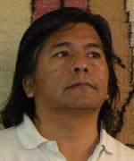 Jorge Nahuel