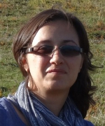 Octaviana Vihocencu