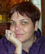 Rafaela Nicola