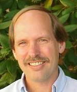 Dr. Stan Stevens