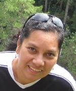 Tanya Conlu