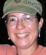 Vivienne Solis Rivera