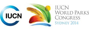 Stream 6: Enhancing Diversity and Quality of Governance (WPC)
