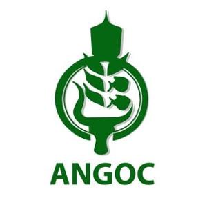 ANGOC