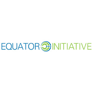 Equator Initiative