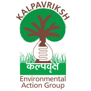 Kalpavriksh Environmental Action Group
