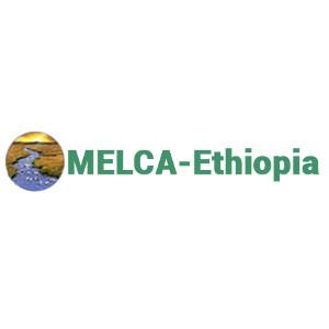 MELCA Ethiopia