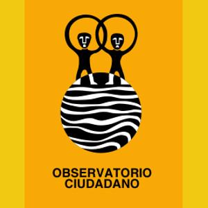 Observatorio Ciudadano