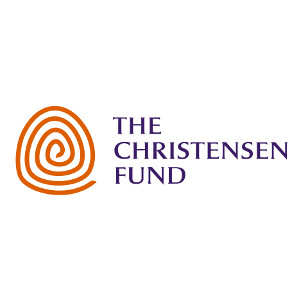 The Christensen Fund