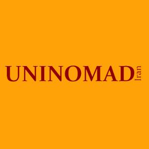 UNINOMAD