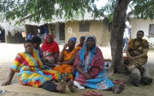 Tanzania – NO to the eviction of Uvinje villagers, respect communities sensitive to conservation!