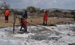 alert-2015-tanzania-maasai-bomas-burned3