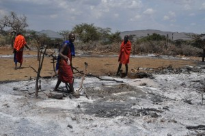 Tanzania – Concern over community evictions and disrespect for human rights pitted against conservation