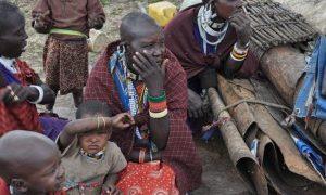 alert-2015-tanzania-maasai-bomas-burned4