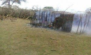 alert-2015-tanzania-maasai-bomas-burned5