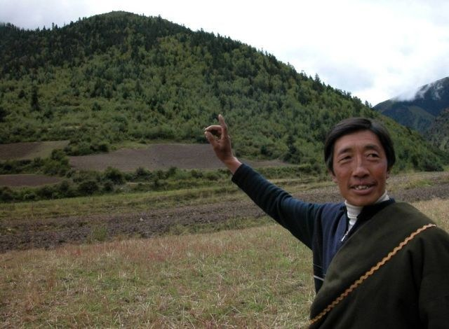 Ecological Civilization, Indigenous Culture and Rural Reconstruction in China