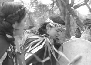 Foro de Pueblos Indígenas, Comunidades Campesinas y Afrodesciendientes