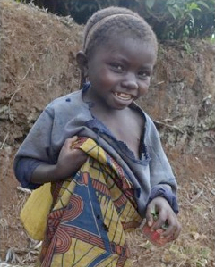 Peuples Autochtones, Communautés Locales et Politique Nationale: vers les Objectifs d'AICHI de la CDB en RDC
