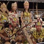 Tana' Ulen, Customary Forest: A legacy of Indigenous Kenyah Dayak people for forest conservation