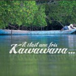 stories-senegal-kawawana-book-2013-fr