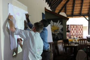 Namibia-GSI-event (23)