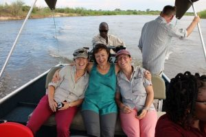 Namibia-GSI-event (24)