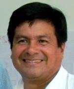 Raúl Petsain