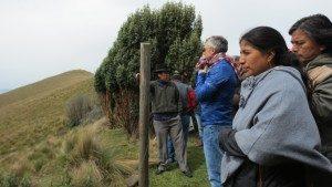 event-2015-ecuador-cayambe-02
