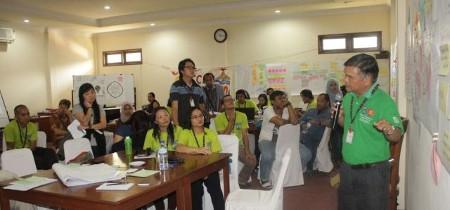 event-2015-lombok-1