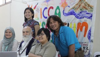 event-2015-lombok-IMG_1001