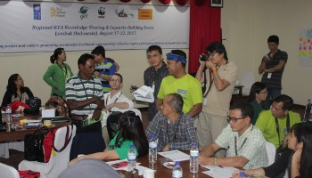 event-2015-lombok-IMG_1144