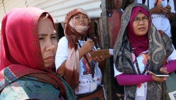 event-2015-lombok-IMG_7323