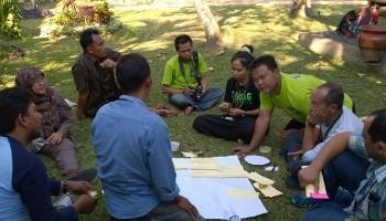 event-2015-lombok-WP_20150819_16_25_49_Pro