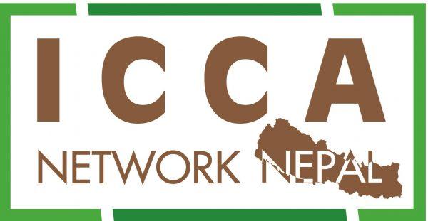 ICCA Network Nepal