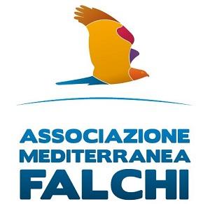 Associazione Mediterranea Falchi / Hawks Mediterranean Association