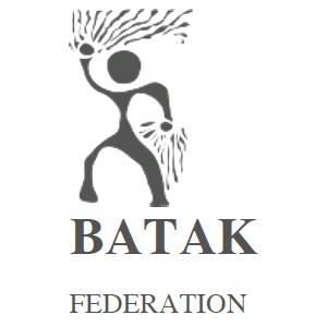 Batak Federation