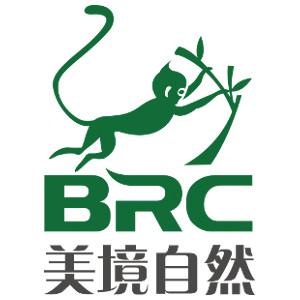 Guangxi BRC