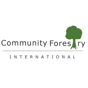 Community Forestry International