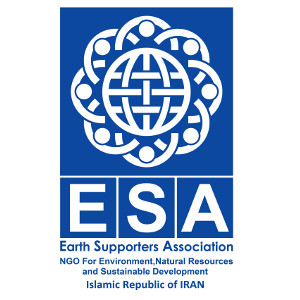 Earth Supporters Association