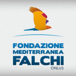 Fondazione Mediterranea Falchi