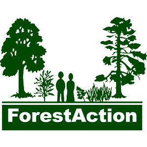 Forest Action Nepal