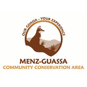 Guassa Community Conservation Area Council