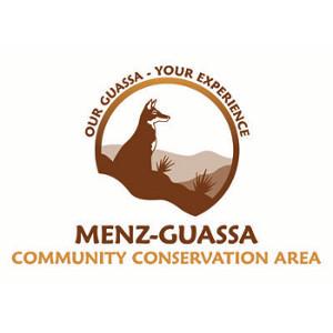 Guassa Community Conservation Area Council
