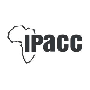 IPACC