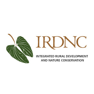 IRDNC