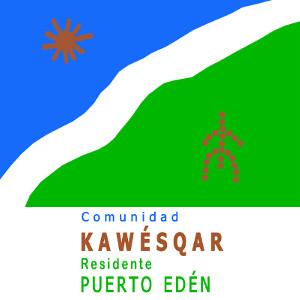Comunidad Indígena Kawésqar