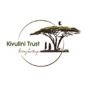 Kivulini Trust