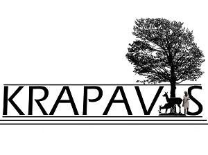 KRAPAVIS